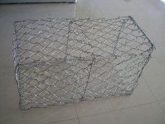 镀锌格宾网